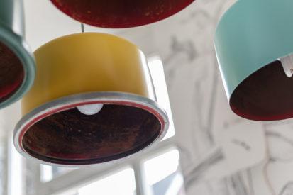 Nolabel-maastricht-lampen-onder