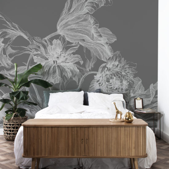 behang-engravedflowers-kekamsterdam-maastricht-interieur-design-nolabel