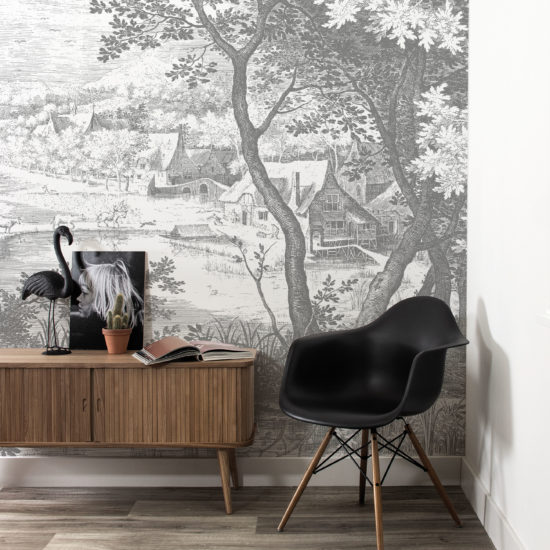 behang-engravedlandscapes-kekamsterdam-interieur-design-maastricht-nolabel