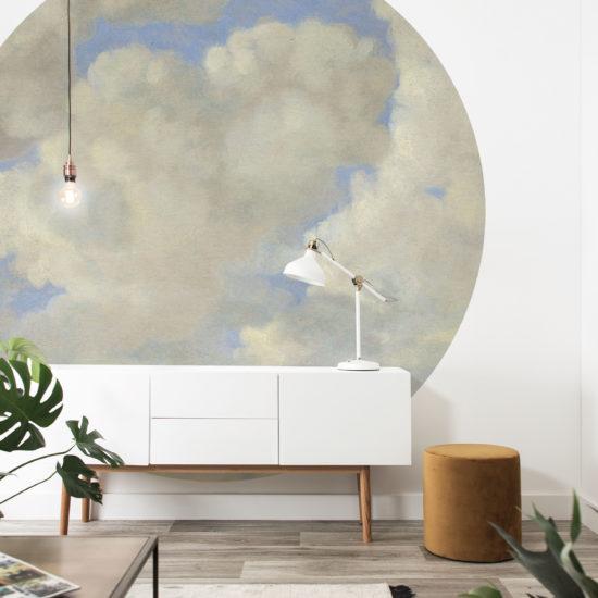 behangcircle-kekamsterdam-interieur-design-maastricht-design