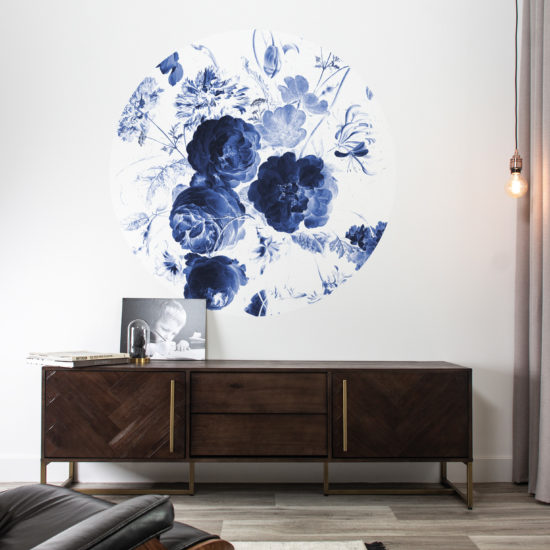 behangcircle-kekeamsterdam-maastricht-interieur-design-nolabel