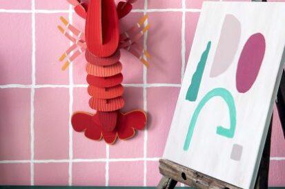giant-lobster-studioroof-interieur-nolabel-design-maastricht