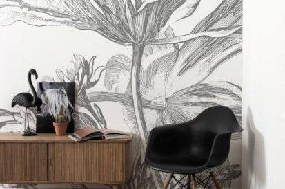 kek-amsterdam-engravedflowers1-nolabel-maastricht-interieur-lifestyle-3