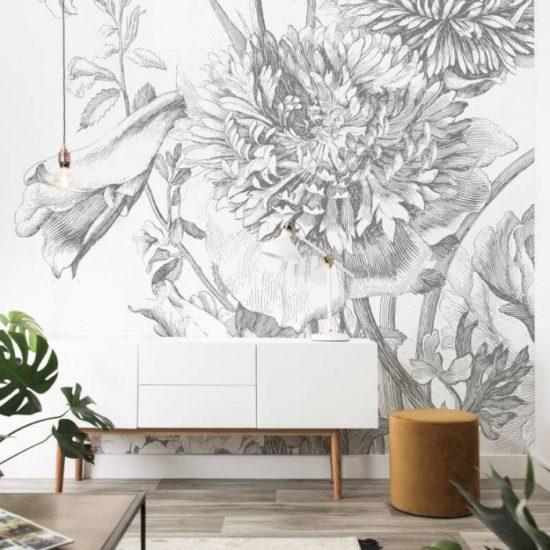 kek-amsterdam-engravedflowers4-nolabel-maastricht-interieur-lifestyle