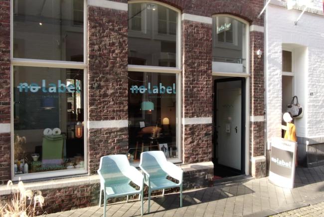 Nolabel shop Maastricht_3