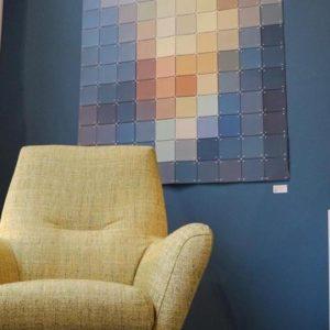 Nolabel_interieur_lifestyle_maastricht_fauteuil_1-1_front