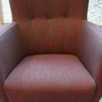 Nolabel_interieur_lifestyle_maastricht_fauteuil_2-1