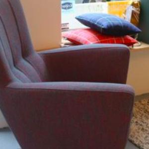 Nolabel_interieur_lifestyle_maastricht_fauteuil_2-2