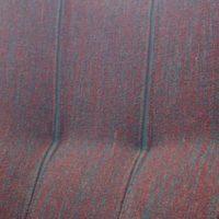 Nolabel_interieur_lifestyle_maastricht_fauteuil_2-3