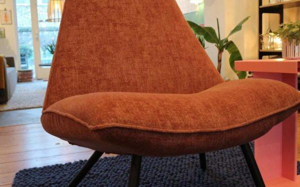 Nolabel_interieur_lifestyle_maastricht_fauteuil_3-1