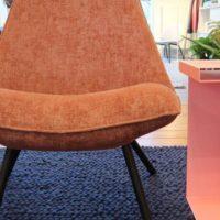 Nolabel_interieur_lifestyle_maastricht_fauteuil_3-2