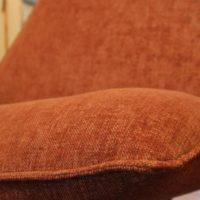 Nolabel_interieur_lifestyle_maastricht_fauteuil_3-3