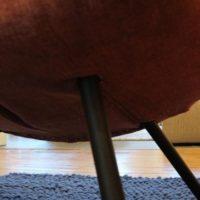 Nolabel_interieur_lifestyle_maastricht_fauteuil_3-4
