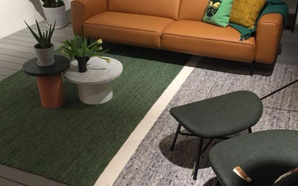 Nolabel_interiordesign_maastricht_Perletta_2