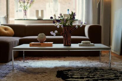 bank-nolabel10-interieur-woonwinkel-design-1-maastricht-lifestyle