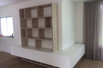 Nolabel-boekkast-1