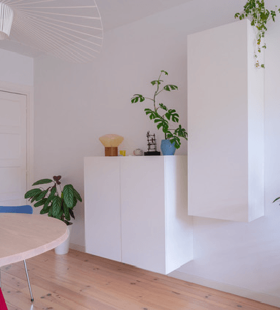 Nolabel-interieur-ontwerp-page-block-col4-kast