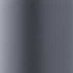 Formal Grey