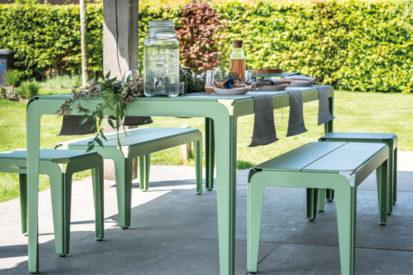 bended-weltevree-palegreen-nolabel-maastricht-interieur-design-lifestyle