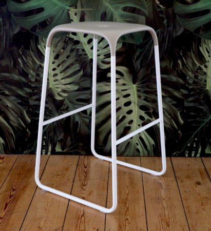 bobo-barkruk-design-maastricht-interieur-nolabel-lifestyle