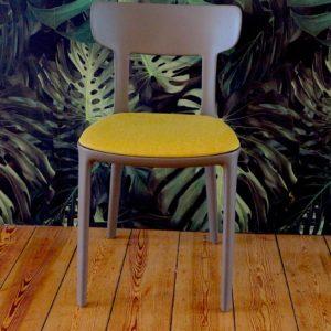 canova-eetkamertsoel-design-maastricht-nolabel-interieur-lifestyle