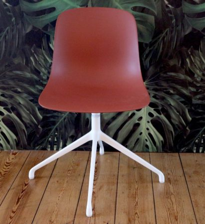 eetkamerstoel-pureloop-mono-1-design-interieur-nolabel-lifestyle-maastricht