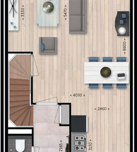 interieurontwerp-2-design-maastricht-nolabel-lifestyle