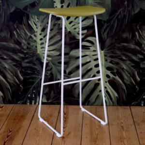 klejn-barkruk-design-maastricht-interieur-nolabel-lifestyle