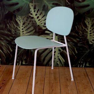 tondinapop-eetkamerstoel-design-maastricht-interieur-nolabel-lifestyle