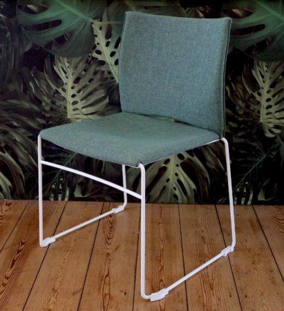 web-eetkamerstoel-design-maastricht-interieur-nolabel-lifestyle