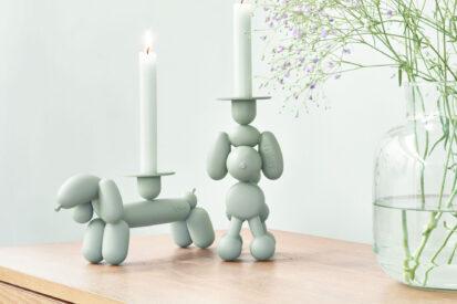 fatboy-candolls-nolabel-interieur-design-maastricht-lifestyle