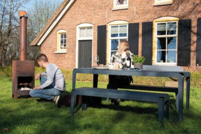 bended-bench-2-weltevree-buitenmeubelen-nolabel-interieur-design-maastricht