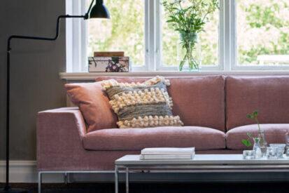 nolabel-bank#6-interieur-design-4-maastricht-woonwinkel-lifestyle.jpg