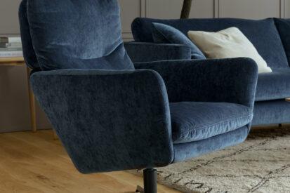 fauteuil-nolabel-interieur-design-woonwinkel-2-maastricht-lifestyle
