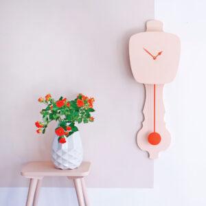 Kloq-Sfeer-Large-rozeoranje-maastricht-nolabel-design-woonwinkel-lifestyle